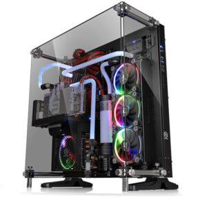 Game PC Terminator