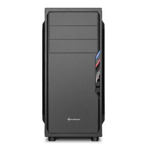 Budget Game PC Pentium